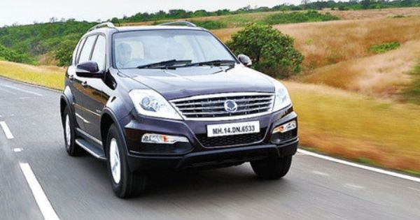 Pin On Download Ssangyong Service Manual