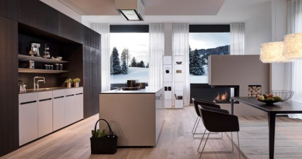 Perfect Orea by Orea Free standing kitchens Kitchen systems Kitchen Pinterest Standing kitchen Kitchens and Interiors