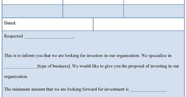 interest in business essay