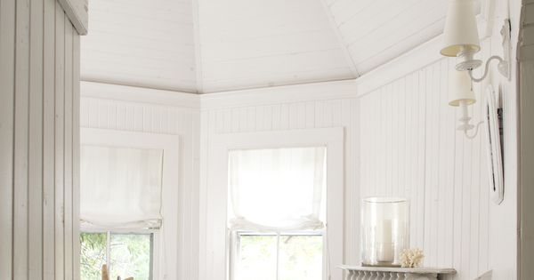 Gray And Benjamin Moore On Pinterest