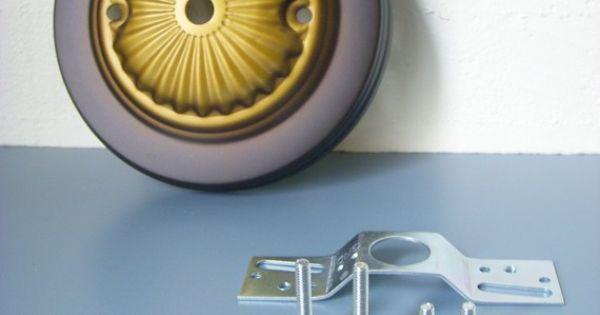 plate pendant light fixture mounting kit jars jar chandelier and. Black Bedroom Furniture Sets. Home Design Ideas