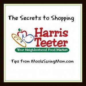 a57f98f1c58080f2432d2df7f8c6fe04 - How To Get A New Harris Teeter Vic Card