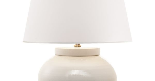 Carter Small Table Lamp Small Table Lamp Table Lamp Lamp