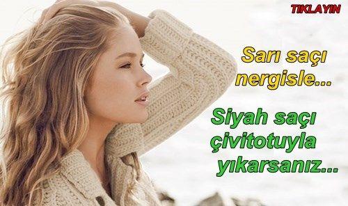 Evde Sac Boyasi Yapma Sems Aslan Farkiyla Beauty Crochet Hats Winter Hats
