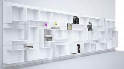 MissStorm | Design inredning, Interiörer, Möbelidéer