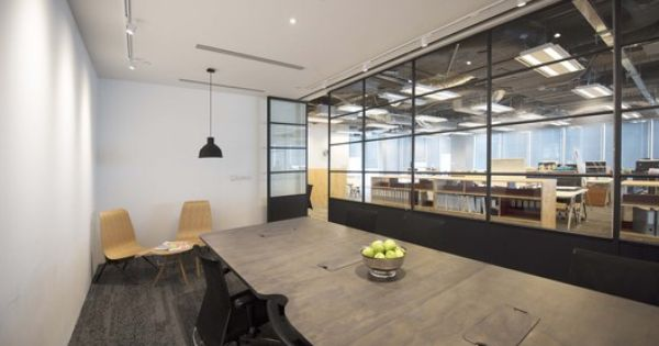 leo burnett advertising agency office work space design google search workplace pinterest leo advertising agency and work spaces advertising agency office google