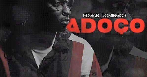 Edgar Domingos Adoco Download Mp3 2020 Em 2020 Com Imagens