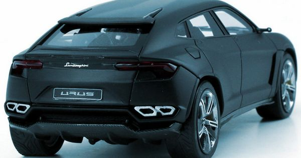 2018 Lamborghini Urus Price In Uk Lamborghini Suv Comparison Best Suv