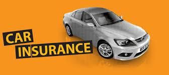 Interesting Facts About Car Insurance Affordable Car Insurance