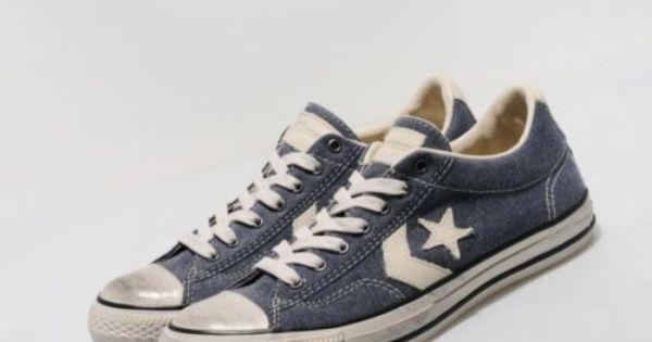 Coolest Shoes!