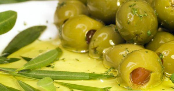 Epingle Par Yemi Pm Sur Spanish Beauties Huile D Olive Bien Manger Alimentation