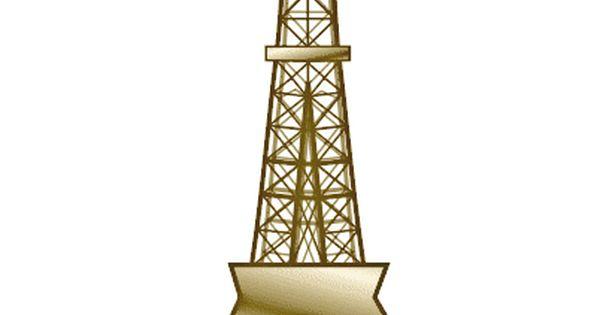 eiffel tower  a4  Pinterest