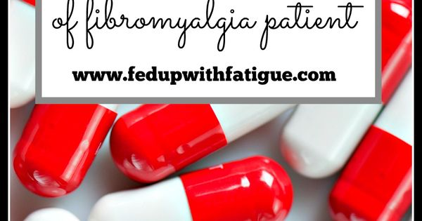 low dose naltrexone for pain