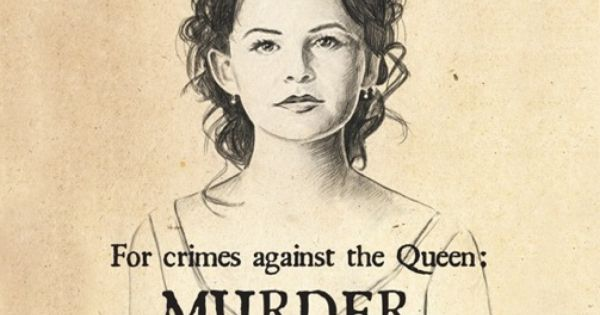 Snow White Wanted Poster Related Keywords Suggestions Snow White