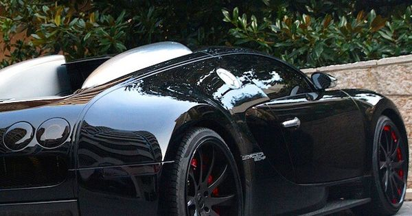 1500hp tuned veyron follow bug motorsports freshly. Black Bedroom Furniture Sets. Home Design Ideas