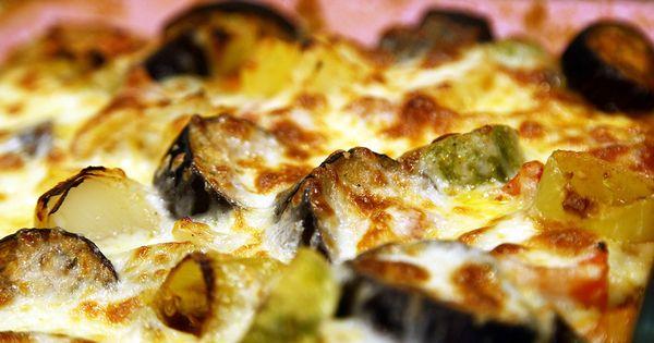 F r nda sebze t rl s arda 39 n n mutfa pinterest for Arda turkish cuisine