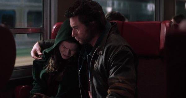 X Men 2000 X Men Superhero Film Wolverine Hugh Jackman