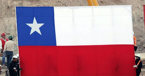 texas chile flag
