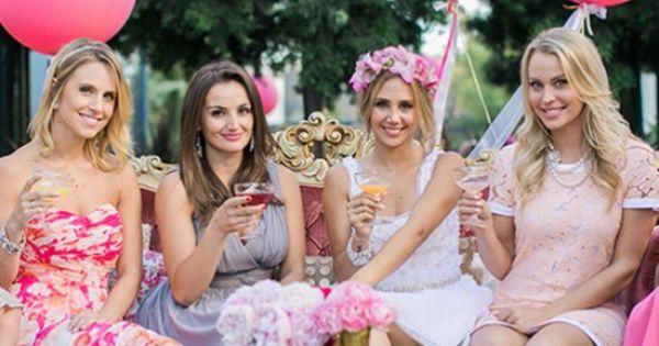 magazine wedding planning useful tips