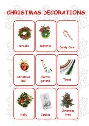 Thumb12022034378111 Pictures Of Christmas Decorations Personalized Christmas Ornaments Family Xmas Tree Decorations