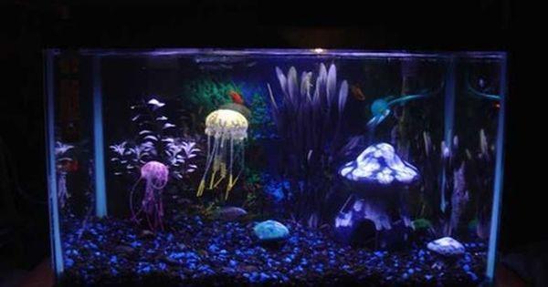 Freshwater Tanks Page 156 Fake Fish Tank Aquarium Saltwater Aquarium Fish