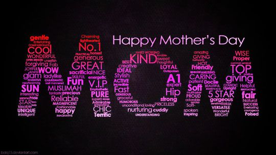 Wallretina Com This Website Is For Sale Wallretina Resources And Information Mother Day Message Mothers Day Quotes Happy Mothers Day Messages