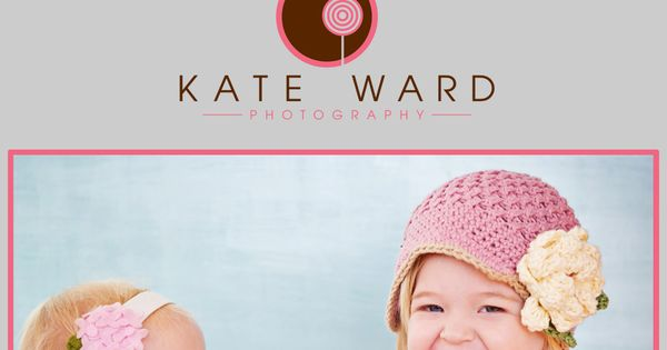 So adorable. Cute sister photo shoot idea! This makes me so excited