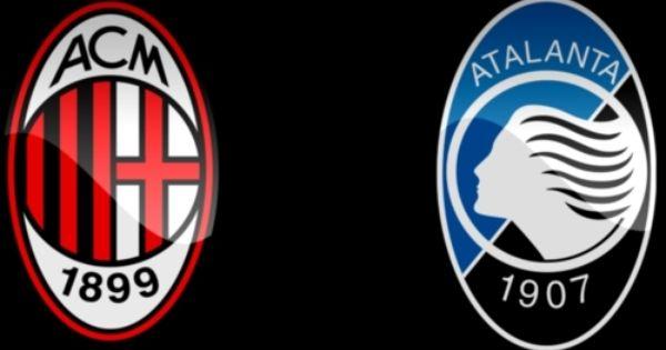 Ac Milan Vs Atalanta Serie A Match Info Preview Team Squad Prediction Stats Http Www Tsmplug Com Football Ac Milan Vs Atalan Atalanta Ac Milan Teams