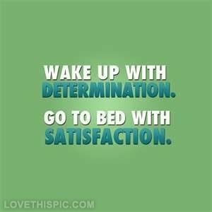 Motivational Exercise Quote Fitness Motivation Quotes Motivation Fitness Quotes