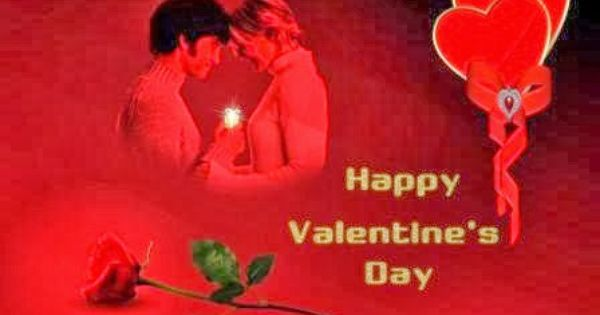 valentine day punjabi video download