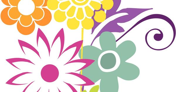 bing clip art mother's day - photo #7