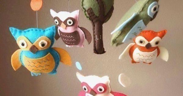 @Emily Schoenfeld H sooooo im assuming your future children will have owl