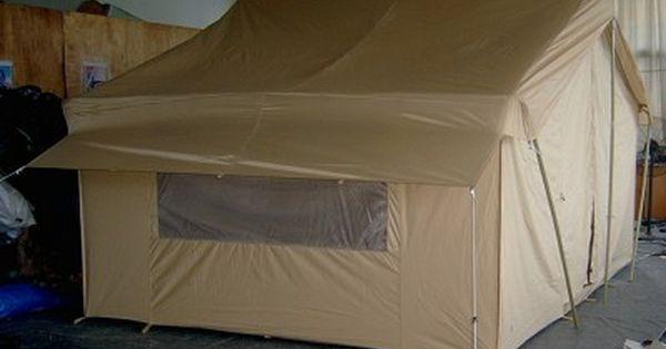 Canvas Tent Canvas Camping Tents Canvas Tents Canvas Tent Tent Canvas Tent Camping