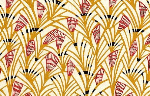 Motifs africains illustration pinterest motifs japonais motifs et arbres - Arbre africain en 7 lettres ...