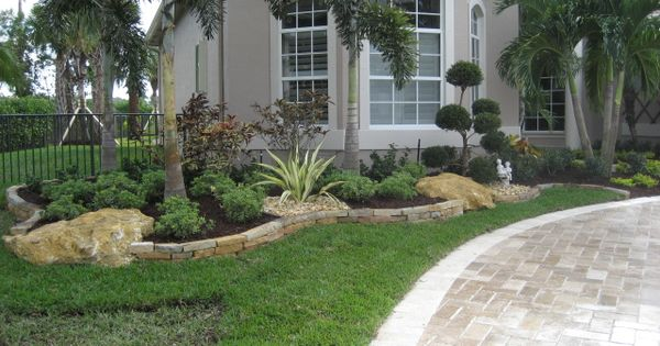 Click to close image click and drag to move use arrow for Landscaping rocks broward county