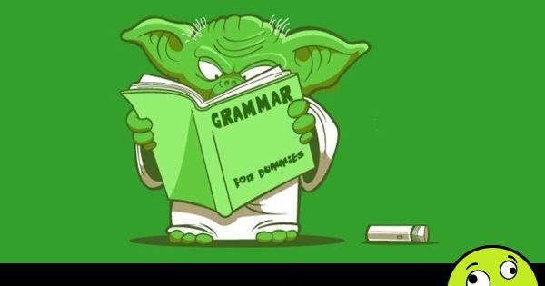 english essay basics