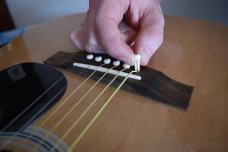 Pin On Anything Guitar