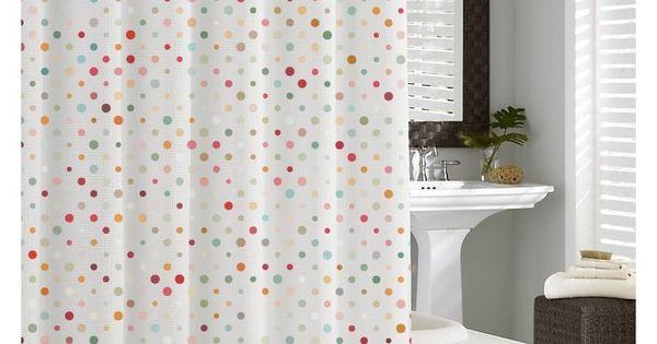cortinas de baño originales decoracion / diseño ...