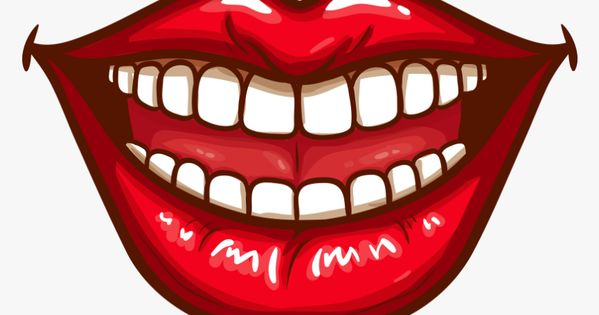 Smiling Mouth Png Clip Art Free Download Searchpng Smile Pop Art Transparent Png Is Free Transparent Png Image Download And Free Clip Art Clip Art Pop Art