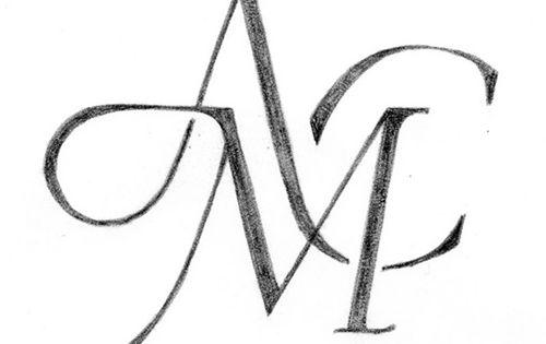 love this logo design