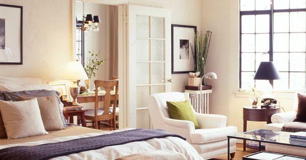 Stylish apartment design new york interior design firm - New york interior design firms ...