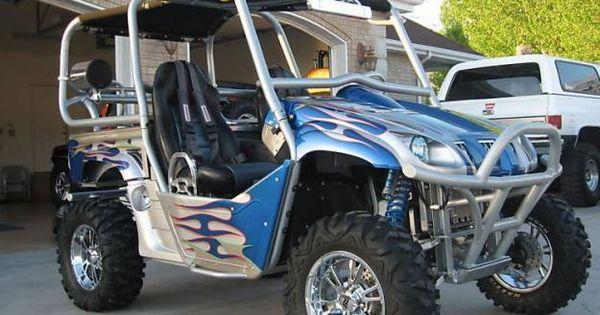 Sullivan Motor Company Inc Serving Phoenix Mesa Autos Post