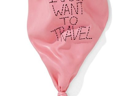 I just want to Travel stuff Travel Accessory travel things| http://travel-accessory-755.blogspot.com