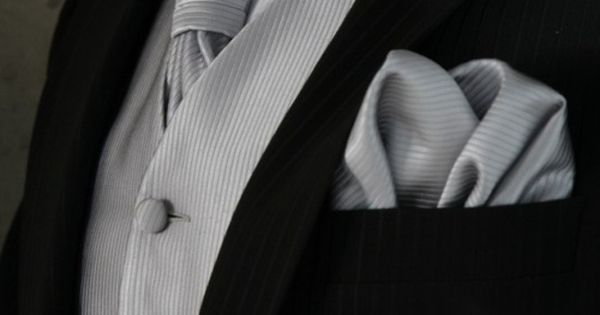 tuxedo single parents Tuxedo pants are one of the most important aspects of your outfit you can choose from various colors like gray, black, navy and chocolate, and choose from a variety.
