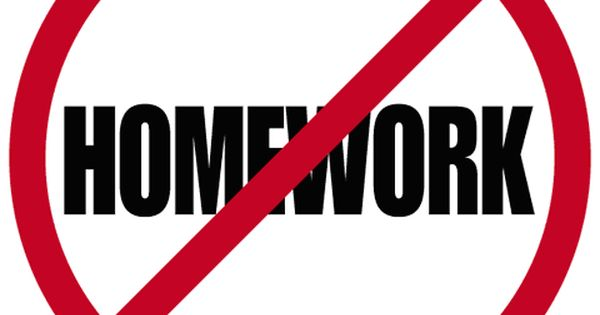 pay someone for homework