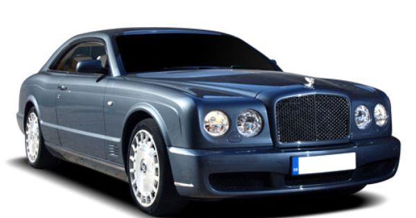 Http Www Carpricesinindia Com New Bentley Car Price In India