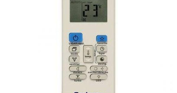 Ar Condicionado Split Springer 18000 Btus Quente Frio Com