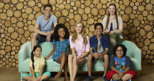 Pros Cons Of Bunk D And Best Friends Whenever Laughingplace Com Disney Channel Disney Channel Stars Disney Channel Shows