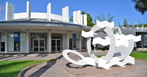 General Admission For Two Or Four Or Membership For One Two Or Family To Lowe Art Museum Up To 32 Off Art Museum University Of Miami Coral Gables