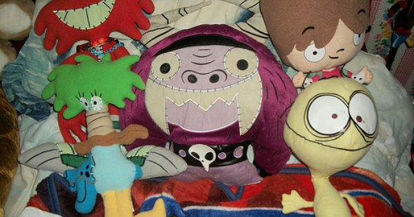 Foster s home for imaginary friends project free tv